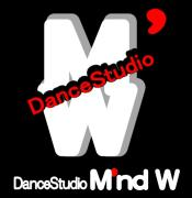 ☆DanceStudio M'nd W☆Staff Blogです♪