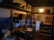 昭和レトロ和風ドールハウス rikaのブログ