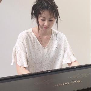 仙台のピアノ教室アリアピアノ猿橋麻里子の徒然ブログ
