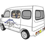 新潟市の便利屋 富士エンタープライズのブログ