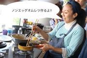 料理家タタンのベジフル❤グルテンフリーテーブル