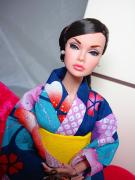 Mikos Puppenparadies 私の人形天国