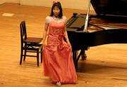 ピアノと共に♪ 美しい音楽を求めて♪