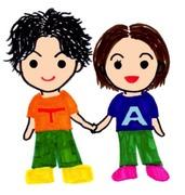 Tsubasa&Ayumiさんのプロフィール