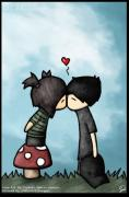 love**darling