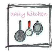 daily kitchen