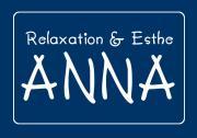 ANNAのブログ