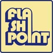 FLASH POINT Blog