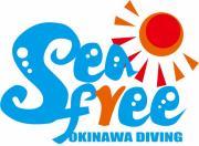 沖縄 2歳の子供とシュノーケリングで思いで作り