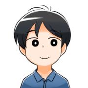 小学校教員を30代アラサーから目指すブログ