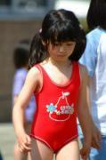 f^^*) 美夏〜少女ブログさんのプロフィール
