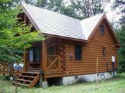田舎暮らし物件・別荘を扱う日本マウントのブログ