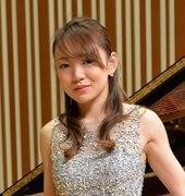 横浜・泉区 ♪ERIKOピアノ教室のblog♪