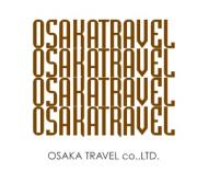 OSAKA TRAVEL女性社員による旅ブログ
