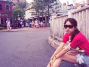 ヨボちゃんと私と…♡*家族成長日記*From Laos