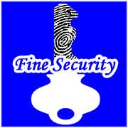FineSecurity-ShopBlog