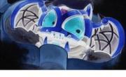 キバットの仮面ライダー生活 Ameba memory