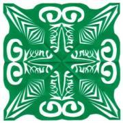 GREENYの庵〜〜気まぐれ編〜〜