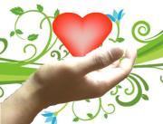 「健康」と「癒し」の運動指導者ブログ