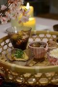 yukoのちょっとおしゃれな食卓
