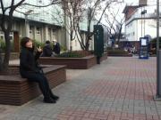 韓国☆好きすぎて