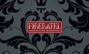 FIRERATEL