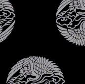 皇国の黒鷲