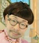 恵比寿 Dress hair中庭のブログ☆