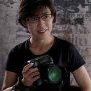世田谷喜多見フォトスタジオ写真教室Mphoto