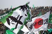 松本山雅サポーターの気ままな写真ブログ