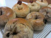 aicheek*bagels