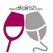 monsieur akoiin のワインビジネス雑噺