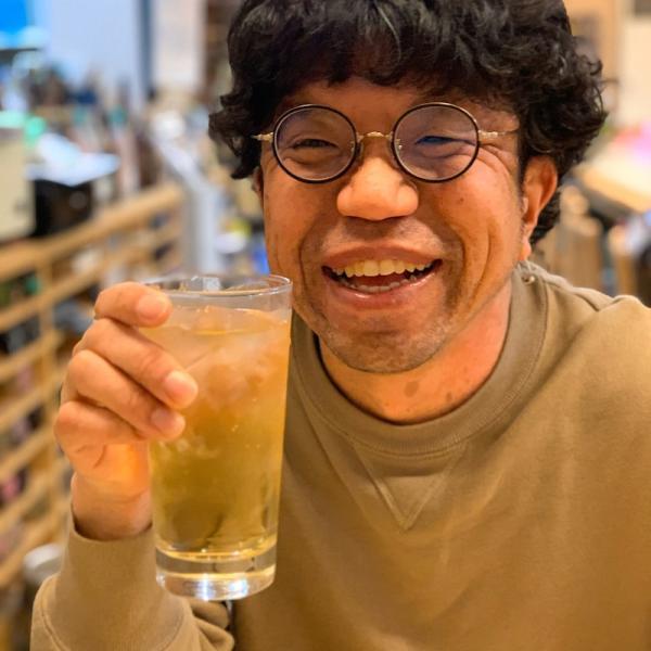 トシユキさんのプロフィール