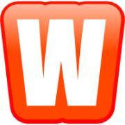 WisdomMingle.com