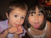オーストラリアで子育て、つぶやき、自然治療