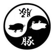 nomumogu 食べ歩き 日記