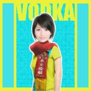 Kei-eSuのブログ(ケイエスのブログ)