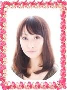 女神の錬金術師@優子さんのプロフィール