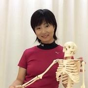 miki takeuchiさんのプロフィール