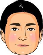 (奈良・木津川)補聴器・出張訪問サービスブログ