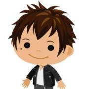 TONY☆さんのプロフィール