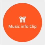 musicinfoclipさんのプロフィール