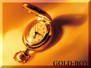 GOLD-BOY Image pavilion
