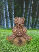 Beadjou(ビージュー) ―管理熊の日記―