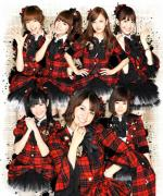 AKB48 まにあ
