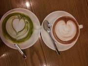 yorogaji 日記☆ in Seoul