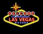 ラスベガスから Vegan生活ブログ