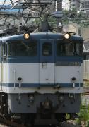 八トタT40