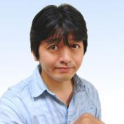 岩国市イベント・祭り・展覧会ブログ(三笠画材)