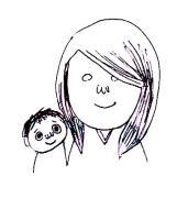 syouyuさんのプロフィール